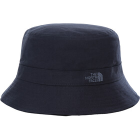 The North Face Vl Czapka, urban navy